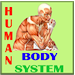 Download Human Body System HB.3.1 APK