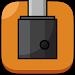 Download Hydraulic Press Pocket 1.054 APK
