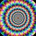 Download Hypnosis Hypnotic Sound 6.9 APK