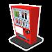 Download I can do it - Vending Machine 1.3.1 APK