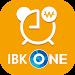 Download IBK ONE알림 3.3.5 APK