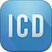 Download ICD-10: Codes of Diseases 1.1.6 APK