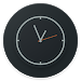 Download IO Classic Watch Face Read more APK