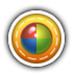 Download IQ Trainer 1.9 APK