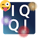 Download IQQI Japanese Keyboard - Emoji 2.2.7730.0 APK