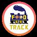 Download IRCTC eCatering - Food on Track 2.1.1 APK