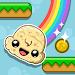 Download Ice Cream Drop 1.1.3 APK