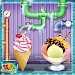 Download Ice Cream Factory – Dessert 1.0.5 APK