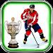 Download Ice Hockey Championships Ice Hockey APK