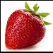 Download Ice Plus Dialer 3.8.8 APK