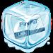 Download IceBreaker – rub = FreeCash 1.3.5 APK