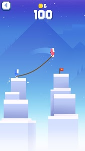 Download Icy Ropes 1.16 APK