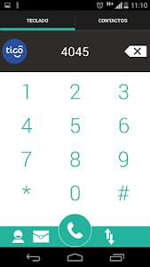 Download Identificador 2.1.5 APK