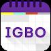 Download Igbo - Biafra Calendar - Modern and Traditional 1.0.0 APK