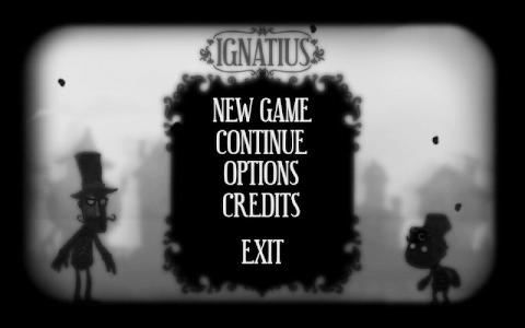 Download Ignatius 1.0.8 APK