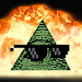 Download Illuminati Wars MLG Edition 1.2.1 APK