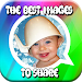 Download Funny images, Comedy to Share 2.0N APK