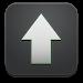 Download Imgr Gallery 3.6.6 APK