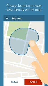 Download Immobiliare.it Homes in Italy  APK