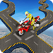 Download Impossible Bike Driving: Free Bike Games 1.0 APK