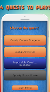 Download Impossible Quest: funniest game ever 1.6.6 APK