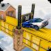 Download Impossible Tracks Car Drive 3D 1.0 APK