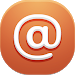 Download Inbox for Hotmail 1.0 APK