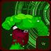 Download Incredible Green Hero 5.3.9 APK