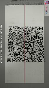 Download IndPay 3.1.5 APK