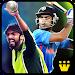 Download India vs Pakistan 1.3 APK