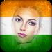Download Indian Flag Photo Frames 6.0 APK