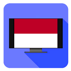 Download Indonesia TV Channel Free 1.1 APK