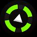 Download ⚫ Infinity Orbit 1.0 APK