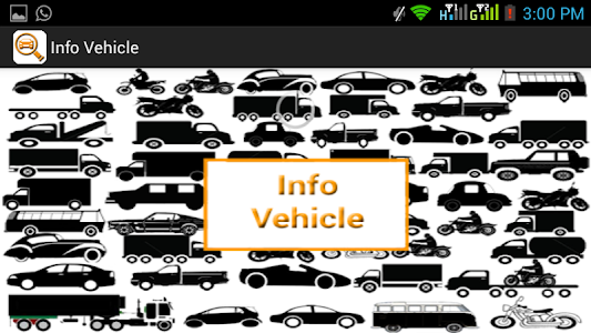 Download INFO VEHICLE-Find Addres,Curent Location RTO INDIA 4.0.7 APK