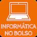 Download Informática no Bolso - Concursos e Ensino Superior 1.0.0 APK