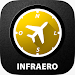 Download Infraero Voos Online  APK
