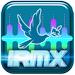 Download Inspiracionrmx 4.0 APK