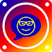 Download Insta Fake Chat 1.0.1 APK