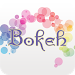 Download Insta bokeh : blend camera 2.15 APK