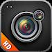 Download InstaSplitPicHD 1.0.18 APK