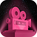 Download Intro Maker for YouTube - music intro video editor 1.8.8 APK