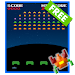 Download Invaders from Androidia (Free Space Shooter) 1.99 APK