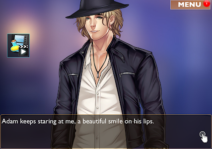 Download Is it Love? - Adam - Story with Choices 1.2.171 APK