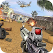 Download Island Army Sniper Extreme Attack 2018 1.3 APK