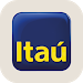 Download Itaú Empresas Paraguay 2.1.3 APK