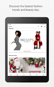 Download JCPenney 6.11.1 APK