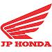 Download JP Honda 4.1.4 APK
