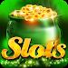 Download Jackpot Empire - Casino Slots 06.07.1 APK