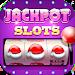 Download Jackpot Slots Club 1.55 APK