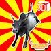 Download Jallikattu Game 3D 1.5 APK